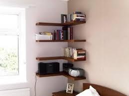 ikea stall fascinating ikea 2 shelf bookcase stall shoe ikea hack cabinets ikea