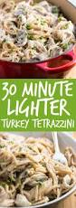 what to make with leftover thanksgiving dinner check out leftover turkey noodle casserole it u0027s so easy to make