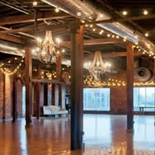 wedding venues in tn simple wedding venues in nashville tn b85 on images selection m73