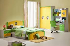 Cheap Toddler Bedroom Sets Bedroom Alluring Cheap Bedroom Furniture Set With King Bed And