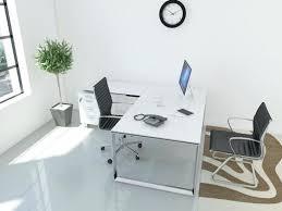 bureau entreprise pas cher bureau entreprise pas cher cool bureau de direction pas cher kesiolt