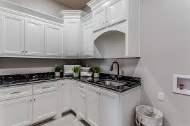 custom made kitchen cabinets scarborough cabinet courses posts about school and career