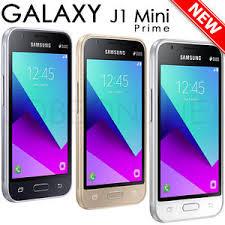 prime android samsung galaxy j1 mini prime 8gb j106b dual sim android 6 0 gsm