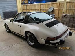 Porsche Carrera 1976 Porsche Carrera 3 U2013 Richard Kolomy