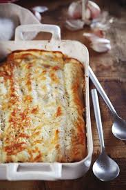 cuisine plat les 25 meilleures idées de la catégorie cannelloni bolognaise sur