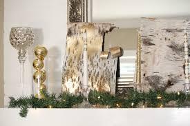 elegant mantel decorating ideas fireplace balls binhminh decoration