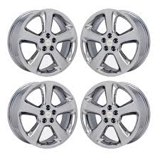 lexus stock rims chevrolet trax wheels rims wheel rim stock factory oem used