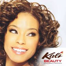 52 best kali beauty supply images on pinterest beauty supply