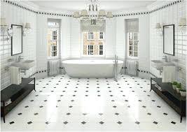 period bathroom ideas bathroom period bathroom designs gurdjieffouspensky