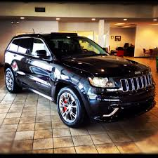 buy jeep grand 90 best jeep grand accessories 2017 jeep grand