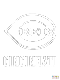 printable cincinnati bengals coloring pages coloring home