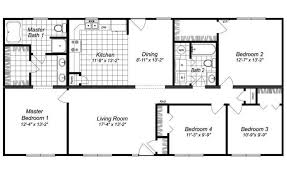 house plan designer best 4 bedroom house plans ideas cookwithalocal home and space decor