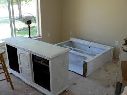 paint for kitchen cabinets without sanding paint kitchen cabinets without sanding or stripping all about