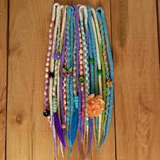 boho hair wraps best boho hair wrap products on wanelo