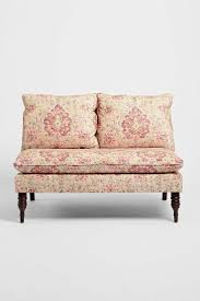 Bordeaux Nutmeg Paisley Loveseat 158 Best Sofas U0026 Settees Images On Pinterest Settees Sofas And