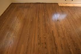 floor design hardwood floor stain colors minwax