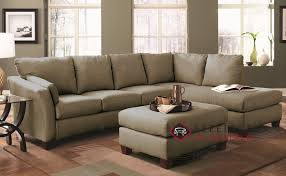 Sectional Sleepers Sofas Customize And Personalize Chaise Sectional Fabric Sofa By