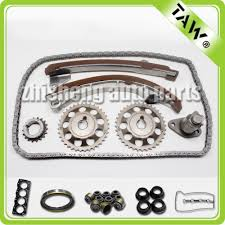 lexus rx300 timing belt or chain toyota 1zzfe timing chain kit toyota 1zzfe timing chain kit