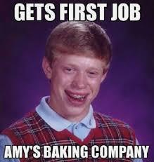 Funny Good Luck Memes - comic flighty funny good luck meme hawa merk sa hawa merk sa