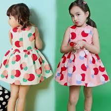 cute dress designs for kids naf dresses
