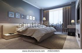Types Of Carpets For Bedrooms Carpet Floor Stock Images Royalty Free Images U0026 Vectors