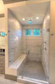 Bathrooms Showers New Bathroom Ideas Bathrooms Showers Designs Of Exemplary Best