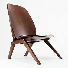 Best Chairs Collection Images On Pinterest Chairs Chair - Chair design classics