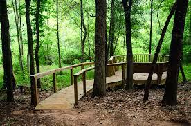 Botanical Gardens Dothan Alabama Dothan Area Botanical Gardens Alabama Birding Trails
