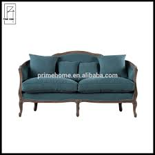 goodlife sofa cottage provincial style linen sofa from goodlife hotel