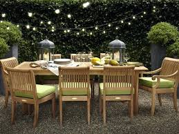 luxury outdoor furniture houston and patio furniture sale decoration