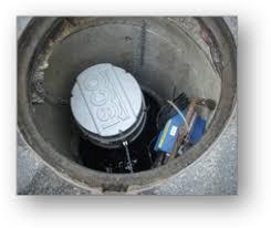 bureau d ude environnement bretagne b3e environnement bureau d etude etudes hydrauliques