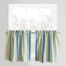 cape cod curtains part 46 beautiful diy ruffled curtains