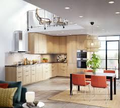paiement cuisine ikea cuisiniste mode d emploi et erreurs à éviter côté maison