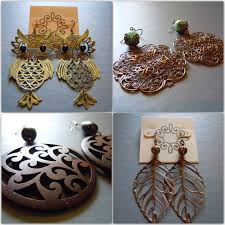 unique jewelry designers 23 best unique jewelry designers images on designers