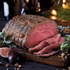 salt crusted beef tenderloin salt crust prime rib steak recipe steak recipes kansas city