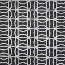 tappeti orientali torino cabib vendita tappeti orientali e classici tappeti orientali