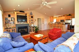 178 pete u0027s retreat u2022 outer banks vacation rental in nags head
