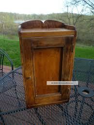 early home decor antique dentistmedical cabinet appraisal instappraisal loversiq
