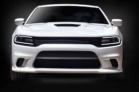 aftermarket dodge charger parts fasthemis com hemi performance parts accessories superstore