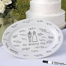 cheap wedding presents awesome wedding gift ideas wedding gift ideas in