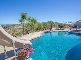 heat of temecula wine country vrbo