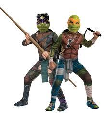 Michelangelo Halloween Costume 27 Couple Halloween Costumes U0026 Partner Livinghours