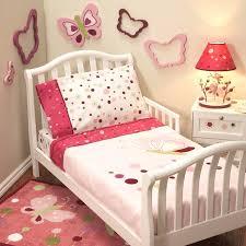 toddler girl bedroom sets toddler girl bedroom neutralduo com
