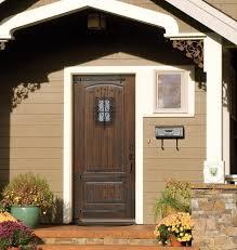 32x80 Exterior Door Doors Astonishing Pre Hung Exterior Doors Commercial Steel Doors