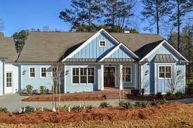 and house plans architectural designs selling quality house plans for 40 years