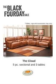 sofa bed black friday deals bay leather republic great britain 3 seat sofa cat f valley