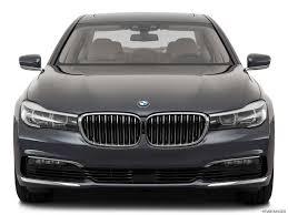 bmw 7 series 2017 730li in qatar new car prices specs reviews