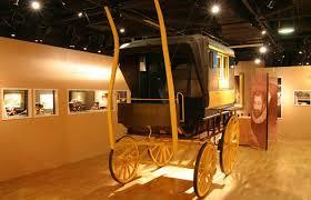 bureau de poste convention l adresse musée de la poste tourist office