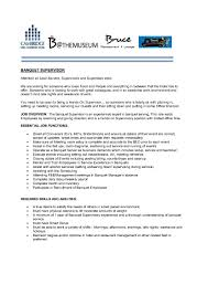 executive chef resume sample resume cover letter pastry chef cover letter examples executive chef resume example electrician objective job objective for resume pastry chef brefash