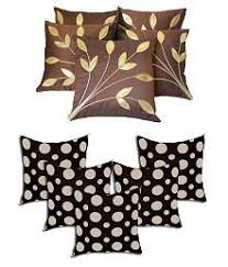 Snapdeal Home Decor Dekor World Cushions U0026 Covers Buy Online Best Price Snapdeal